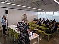 WM + E C2019 presentations Estonia 1.jpg