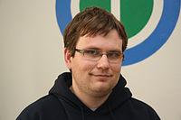 WM CZ 2015 Martin Kotačka.jpg