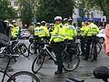 WNBR Brighton 2011 (56) Police.jpg