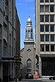 WPQc-080 Église Rue Richelieu.JPG