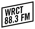 WRCT 88.3 Logo.jpg