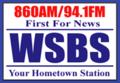 WSBS (AM) logo.png