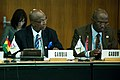 WSIS Forum 2013 - Ministerial Round Table (8738268717).jpg