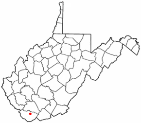 WVMap-doton-Welch.PNG