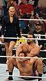 WWE 2014-04-07 20-51-54 NEX-6 1462 DxO (13953137564).jpg