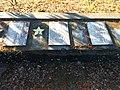 WWII memorial in Subotivka 4.jpg