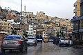 Wadi Al Haddadeh, Amman, Jordan - panoramio (2).jpg