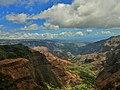 Waimea Canyon, Kauai - panoramio (9).jpg