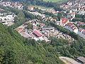 Waldkirch 6233.jpg