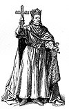 Walery Eljasz-Radzikowski, Władysław Jagiełło.jpg
