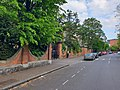 Wall And Gates Fronting St Giles Hospital Administrative And Ward Blocks.jpg