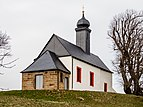 Wallersberg St. Katharina-20200326-RM-164711.jpg