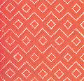 Wallpaper group-cmm-3.jpg