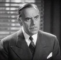 Walter Kingsford in Calling Dr. Gillespie trailer.jpg