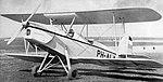 Walter Minor 4 a Koolhoven F.K.46L (1936) 1.jpg