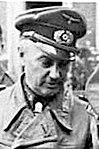 Walter Model October 1944(2).jpg