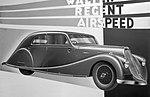 Walter Regent sedan Airspeed (1935).jpg