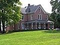 Walter S. Putman House (Wilmot, OH).JPG