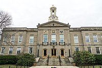 Waltham (Massachusetts) City Hall.jpg