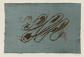 Wand Decoration Obrist 1895.png