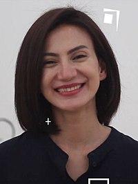 Wanda Hamidah, Robert Harianto, 09.30.jpg