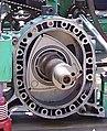 Wankel Rotary Engine from Mazda RX-7.jpg