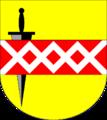 Wappen-bornheim-rheinland.png