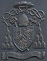 Wappen - August Kilian.jpg