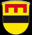Wappen Ahlbach (Limburg).png