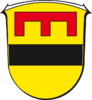 Limburg Ahlbach