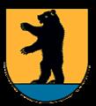 Wappen Bernbach.png