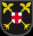 Wappen Biberach-Mettenberg.png