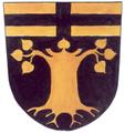 Wappen Bourheim.png
