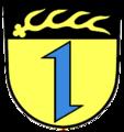 Wappen Deisslingen.png