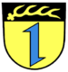 Coat of arms of Deißlingen