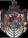 Wappen Deutsches Reich - Königreich Bayern (Grosses).png