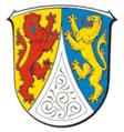 Wappen Dornburg (Hessen).png