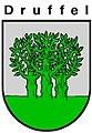 Wappen Druffel Internet.jpg