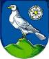 Coat of arms Duingen
