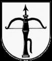 Wappen Eibensbach.png