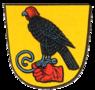 Wappen Eisighofen.png
