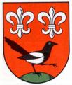 Wappen Elsterwerda bis 1994.png