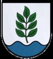 Wappen Eschbronn.png