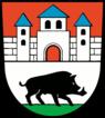 Wappen Golssen.png