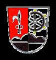 Wappen Haag Oberfranken.png