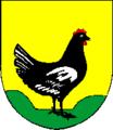 Wappen Heyda.PNG