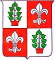 Wappen Kehrli.jpg