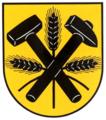 Wappen Klein Doehren.png