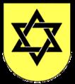 Wappen Klettgau-Buehl.png