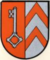 Wappen Kreis Minden.png